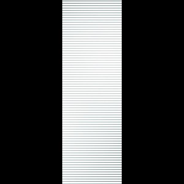 T924 GRAPHIC BIANCO - COLL. SEGNI DI VETRO
