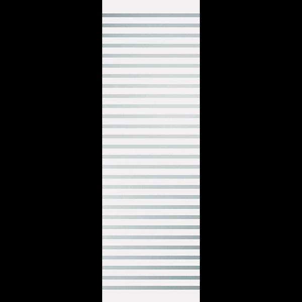 T756 ORIZZONTI BIANCO - COLL. SEGNI DI VETRO