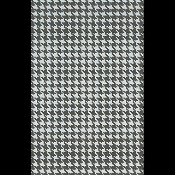 D102 OXFORD TORTORA - COLL. SEGNI DI VETRO