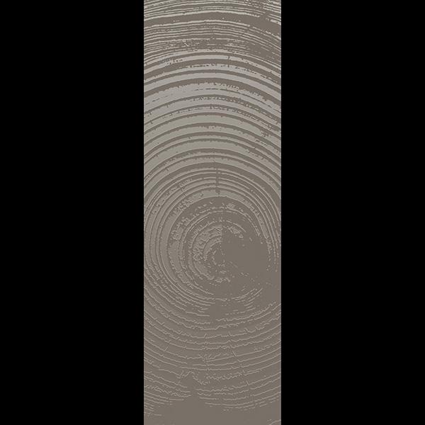 D201 SPIRIT TORTORA - COLL. SEGNI DI VETRO