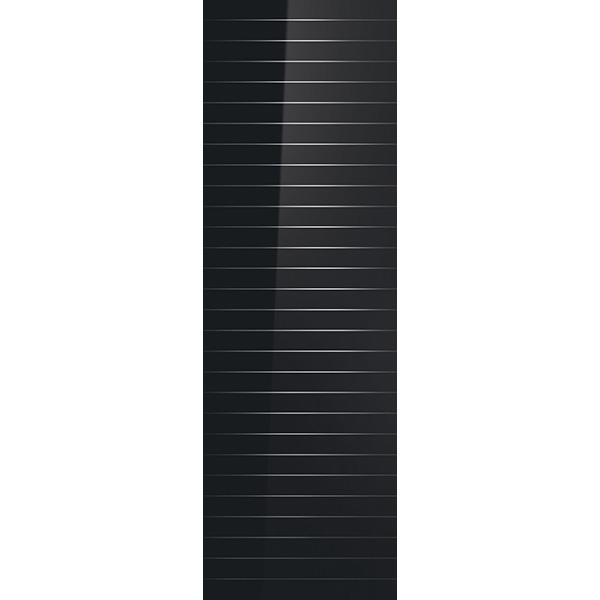 S916 DOMINO 2 - COLL. SEGNI DI VETRO