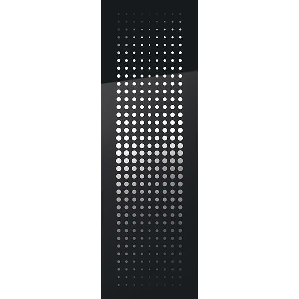S920 OPTICAL 2 - COLL. SEGNI DI VETRO
