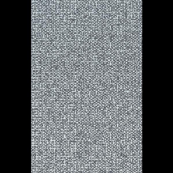 D103 ASIA ARDESIA - COLL. SEGNI DI VETRO